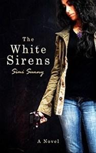 Simi Sunny White Sirens