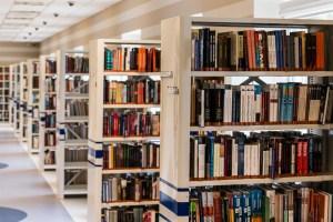 publishing across multiple formats