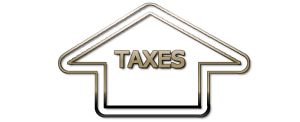 avoid paying US taxes