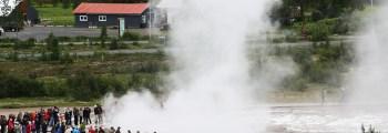 Geysir Islanda – REALTA'