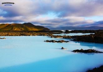 islanda laguna blu 7