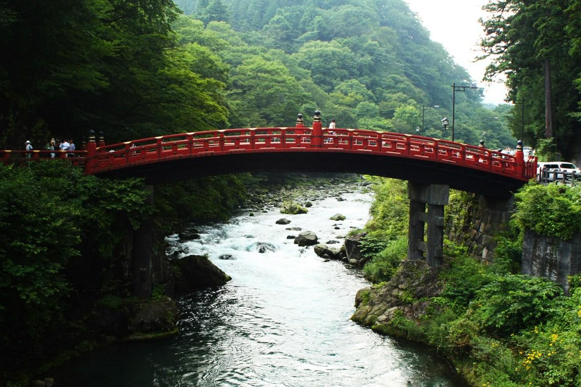 giappone nikko templi di montagna cascate (27)