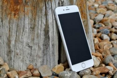 Un telefono cellulare per qualsiasi emergenza