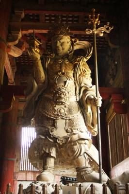 Giappone templi nara cervi giapponese (17)