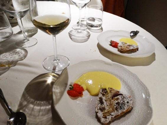 cascina caremma cascine milano valle del ticino vino (3)