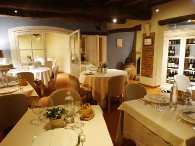 cascina caremma cascine milano valle del ticino vino champagna (3)