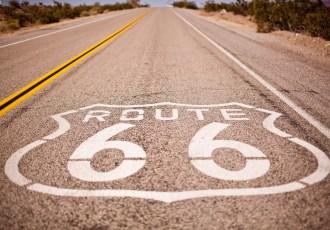 25 canzoni viaggio on the road zaino in spalla