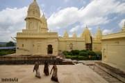 templi_erotici_khajuraho-india-del-nord-dintorni-di-agra (35)