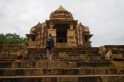 templi_erotici_khajuraho-india-del-nord-dintorni-di-agra (6)