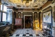 cosa-vedere-a-copenhagen-in-3-giorni-rosenborg-palace-castle (2)