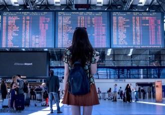 chiusura-aeroporto-lineate-cosa-fare