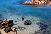cosa vedere a minorca le spiagge più belle migliori baleari cala pregonda (1)