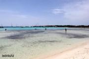 cosa vedere a minorca le spiagge più belle migliori baleari son saura (1)