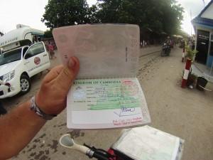 viaggio in cambogia 6