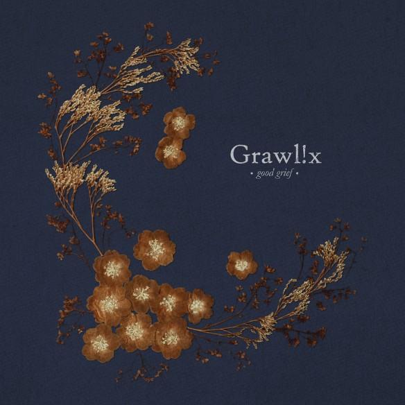 grawlix-good-grief