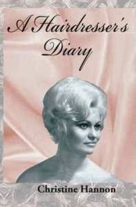 A Hairdresser's Diary