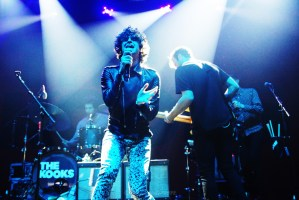 the kooks, uk, indie rock, indie music, indietude