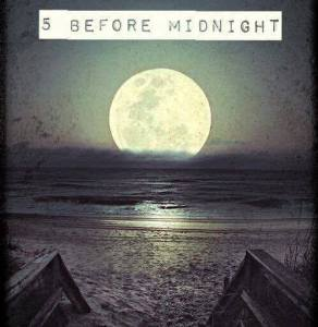 5 before midnight-indie rock-texas-new music-indie music-indietude