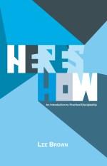 HeresHow_FrontOnly_web