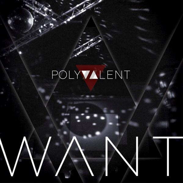 Polyvalentwant