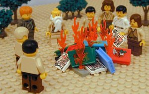 book  burning -320x203