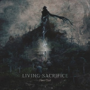livingsacrificeghost