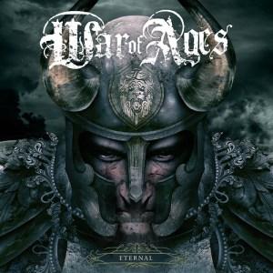 War of Ages - Eternal