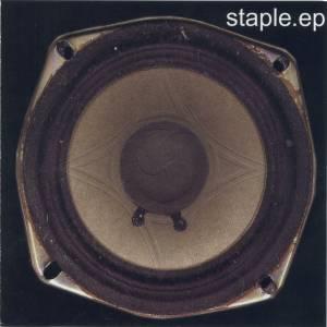 Staple Ep