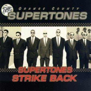 Supertones strike back