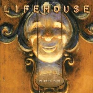 Lifehouse_Al_No_Name_Face