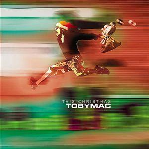 tobymac - This_christmas