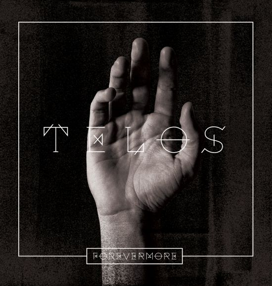 Forevermore_Telos_Cover