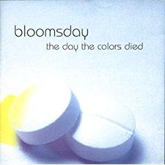 bloomsdayday