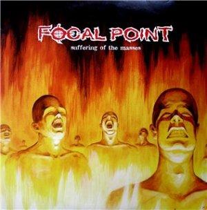 focalpointsuffering