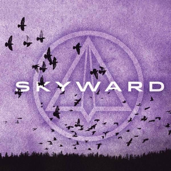 skywardalbum