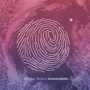artifex-pereo-passengers