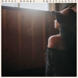 Hotel Books - Equivalency