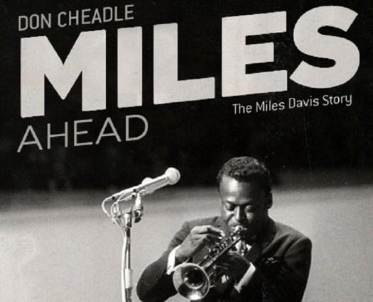 Miles Davis Died Today… 2 Film's In Development; Will We ...