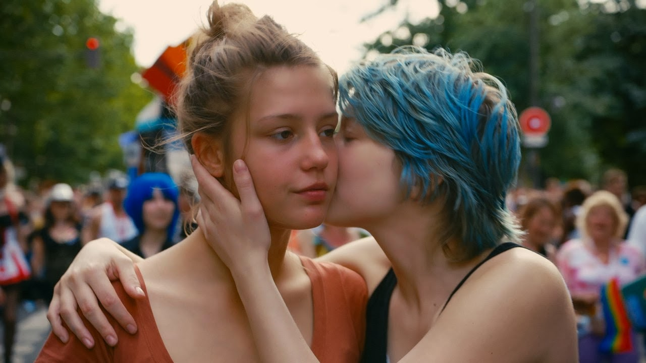 https://i1.wp.com/www.indiewire.com/wp-content/uploads/2014/03/blue-is-the-warmest-color.jpg