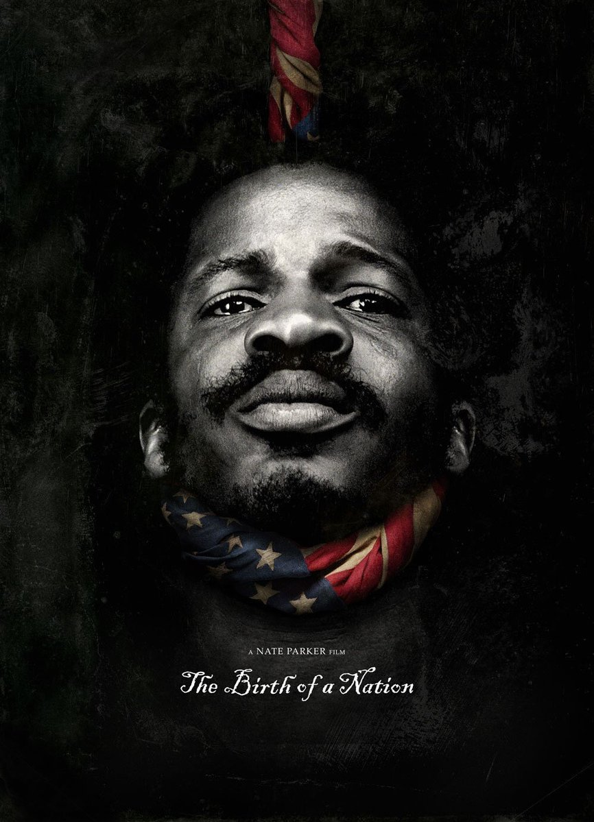 Image result for the birth of a nation poster