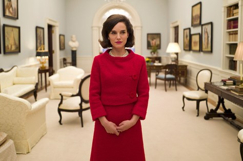 https://i1.wp.com/www.indiewire.com/wp-content/uploads/2016/07/jackie-1.jpg?w=474