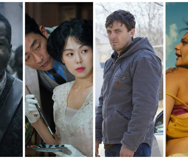 All This Week Indiewire Will Be Rolling Out Our Annual Fall Preview Including Offerings That Span Genres A Close Examination Of Some Of The Years