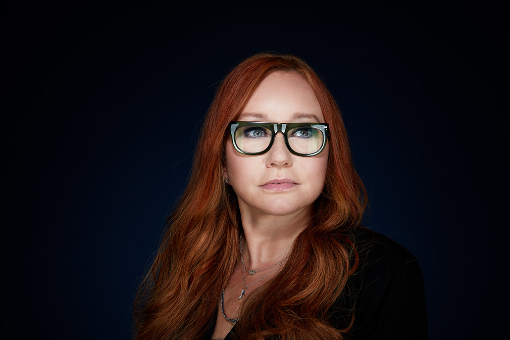 Image result for tori amos 2017