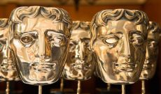 Watch the 2018 BAFTA Awards: Live Stream Online