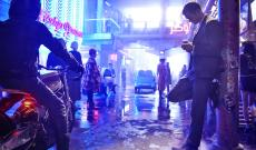 'Mute' Review: Duncan Jones' Futuristic Bowie Tribute Feels Like An Amish 'Blade Runner' Spin-Off