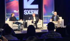 SXSW Is Still Happening, Despite 'Handful of Cancellations' Due to Coronavirus
