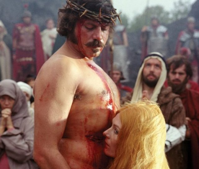 The Devils Horror Classic Banned X Rated