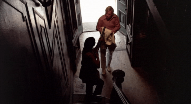 How Hal Ashby's 'The Landlord' Provided a Glimpse at Modern ...