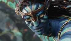 'Avatar' Marketing Openly Acknowledges People Don't Want to Watch Sequels