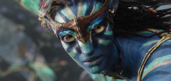 'Avatar' Producer: James Cameron's Sequels Will Showcase More Diversity on Pandora